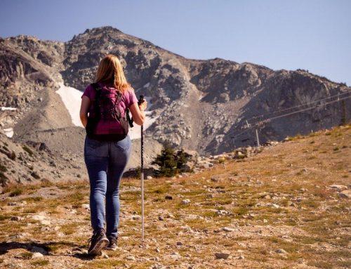 Las 5 mejores rutas de senderismo de Huesca